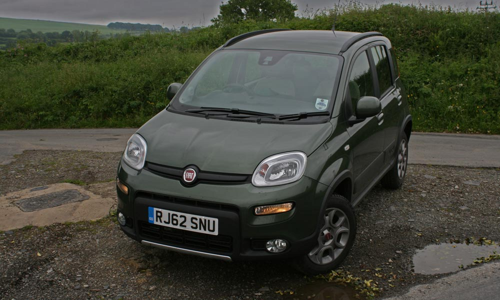 classic pinterest pin fiat for super sale and s car panda cars