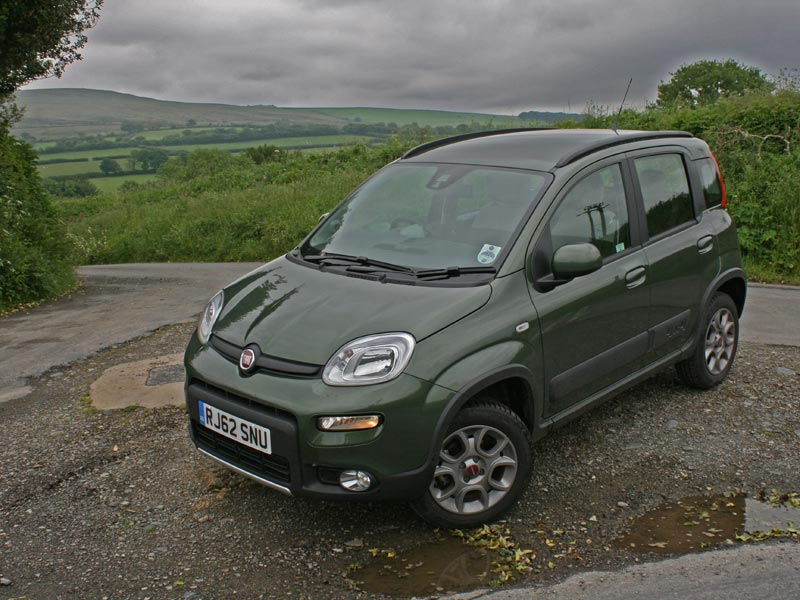 for car fiat panda a classic new fia mk sale onwards reviews on review