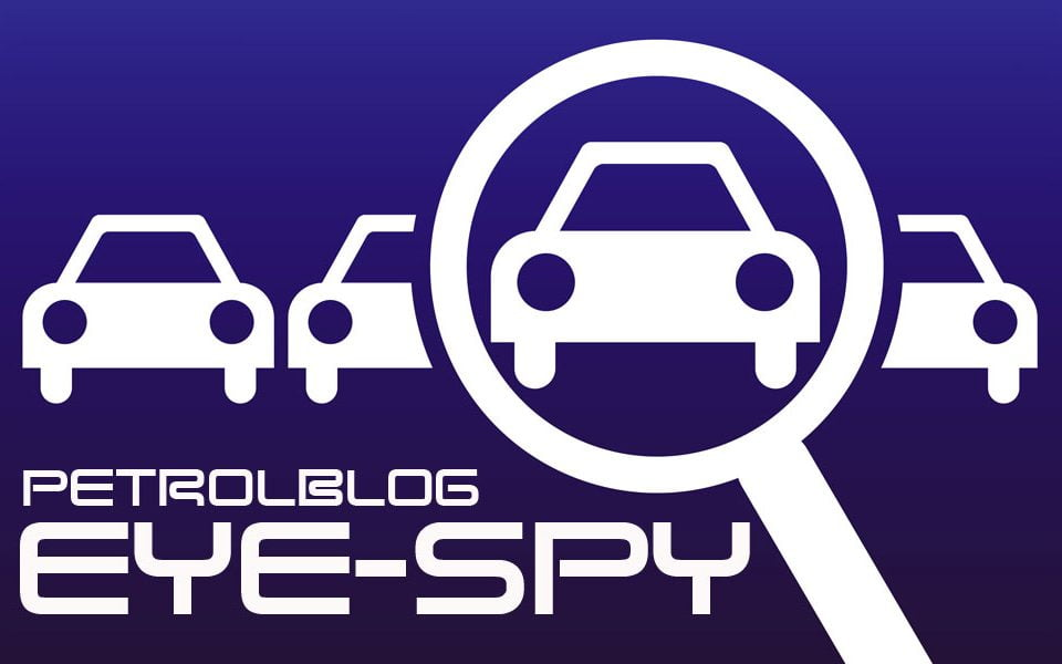 PetrolBlog-Eye-Spy