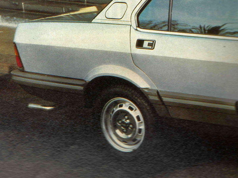 Fiat-Argenta-14-inch-steel-wheels