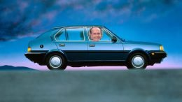 Quentin-Willson-and-Volvo-340
