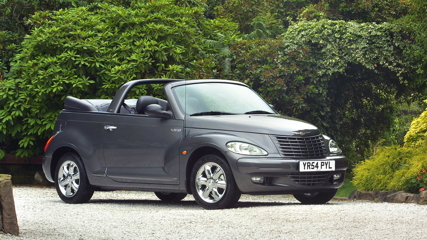 pt cruiser engine cradle pt free engine image for user manual download. Black Bedroom Furniture Sets. Home Design Ideas