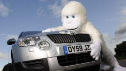 Skoda's decision to kill the Yeti is abominable